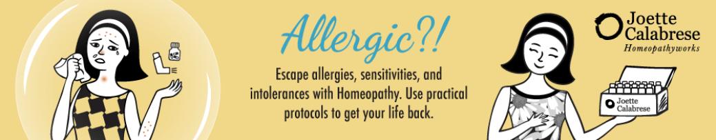 allergies.joettecalabrese.com